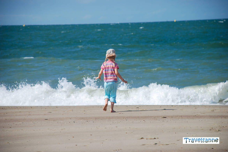 Urlaub In Holland Mit Kindern Unsere Top 10 Der Ausflugsziele Fur Familien Familien Reiseblog Travelsanne