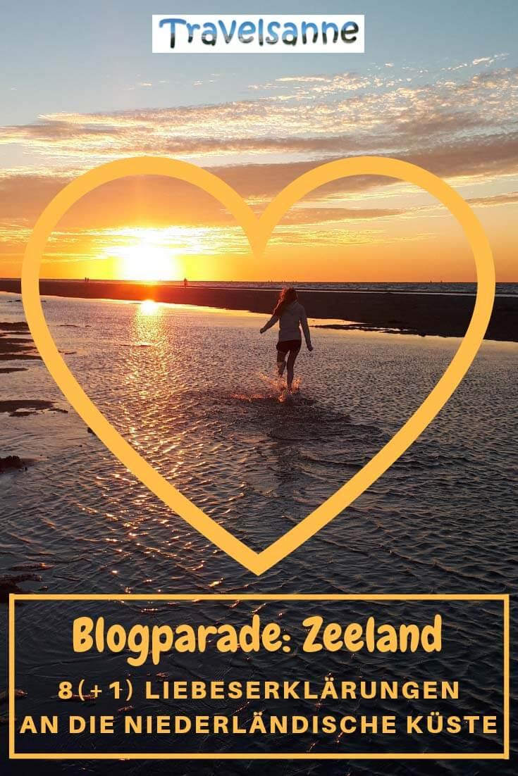 PIN Ergebnisse der Blogparade Zeelandliebe