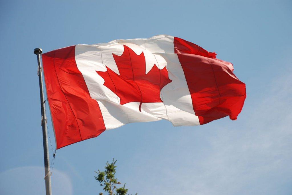 Der große Kanada Reise-Guide - sei dabei!