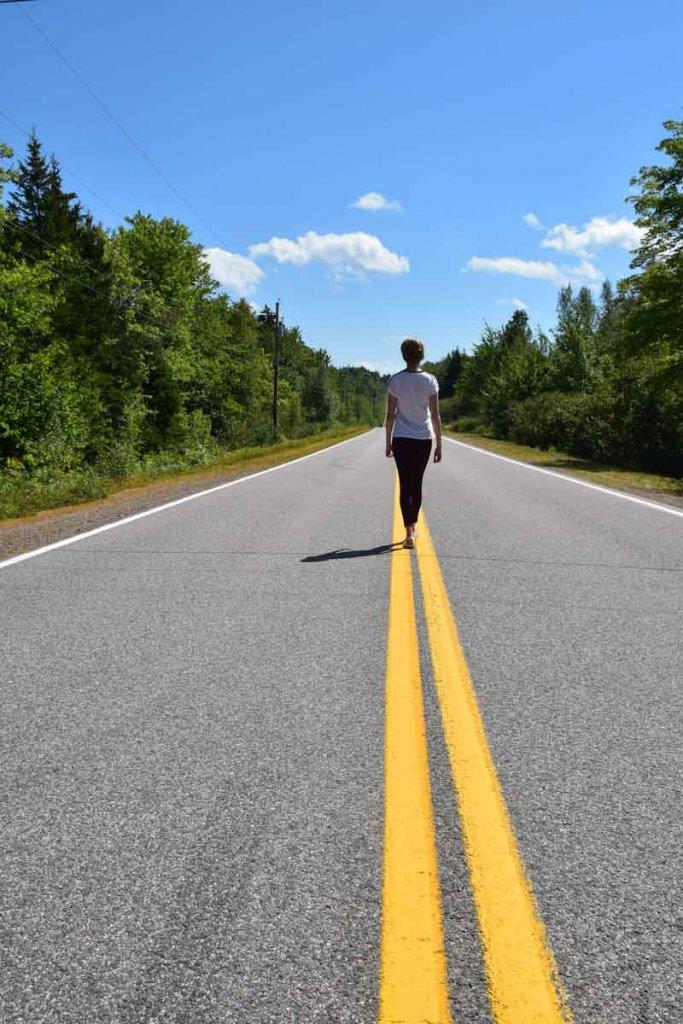 Jahresrückblick 2019: Ostkanada Rundreise mit Kindern